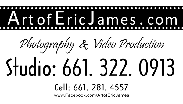 BIZCARDS_Eric_James