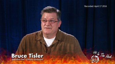 B.Tisler