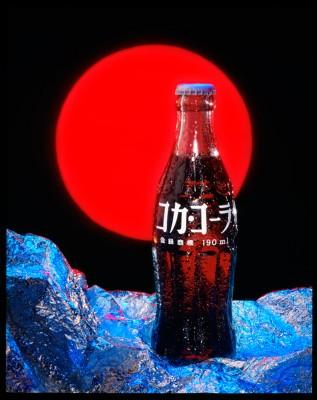 coke_JP